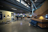 Scenes from the Passenger Terminal at Ramstein AB.<br /> <br /> ~ Image by Martin McKenzie All Rights Reserved ~